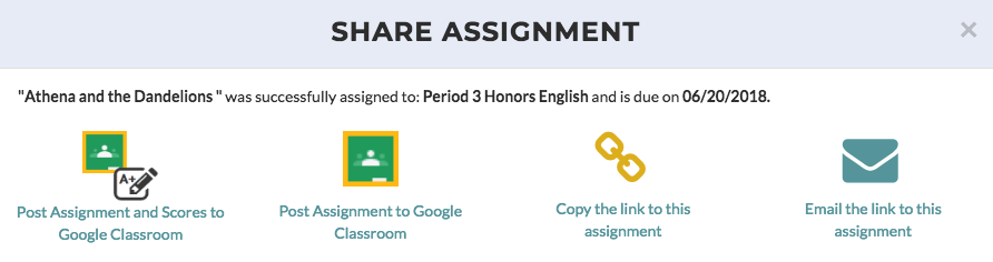 share_assignment__1_class_.png